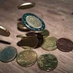Hvorfor må jeg betale etableringsgebyr?